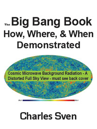 The Big Bang Book